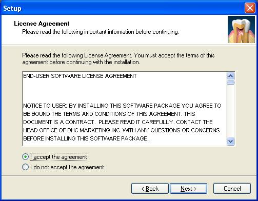an analysis of napsters end user software license agreement This software end-user license agreement ( eula) is a legal agreement between fifa and the end-user of the included software and source files (together the  software) you must read this eula carefully and accept all the terms and conditions set out below before you are entitled to download.