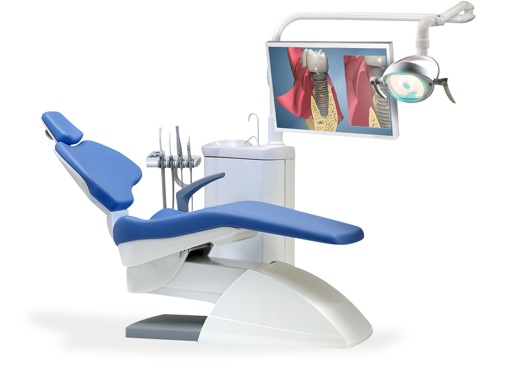 supplies dental product dentist medical philippine chair